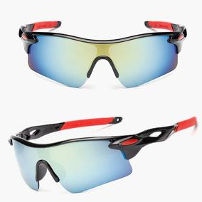 a4fdf6050b6e8 Oculos Sol E Lua - Pesca no Mercado Livre Brasil