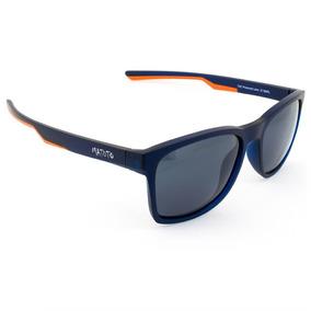 5e23d86cc Oculos Matuto Polarizado Lente Azul - Pesca no Mercado Livre Brasil