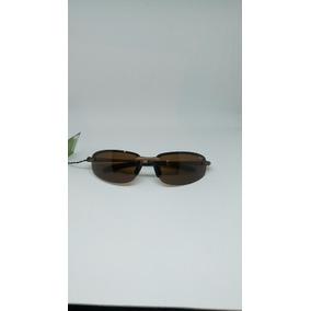 3271102a1f74e Oculos De Sol C2 6505 Coleman no Mercado Livre Brasil