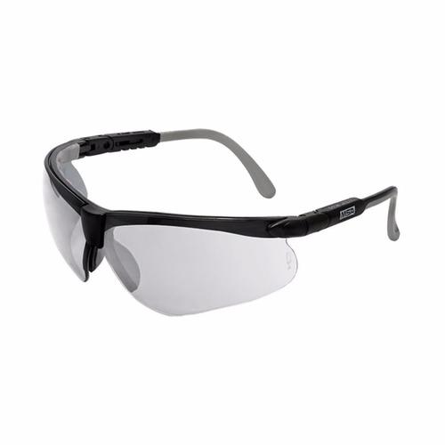 óculos pigeon msa lente incolor
