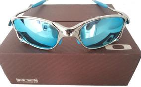 34feff377 Lente Juju - Óculos De Sol no Mercado Livre Brasil