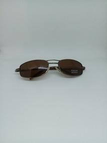 3fa4358be Oculos Saint Plus Polarizado no Mercado Livre Brasil