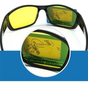 d9992c219 Oculos Matuto Polarizado Para Pesca - Pesca no Mercado Livre Brasil