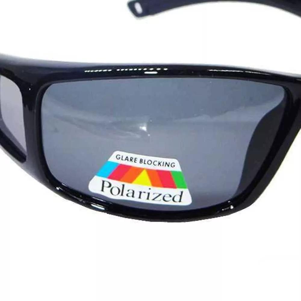 f430f3616 óculos polarizado anti-reflexo marine sports 2648 original. Carregando zoom.