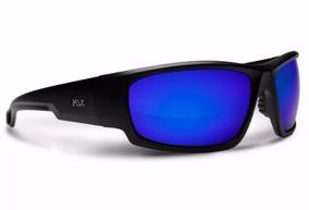 f7cd96430 Oculos Polarizado Ambar Para Pesca - Pesca no Mercado Livre Brasil