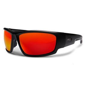 3645caa0d Oculos Lente Ambar Polarizada - Pesca no Mercado Livre Brasil