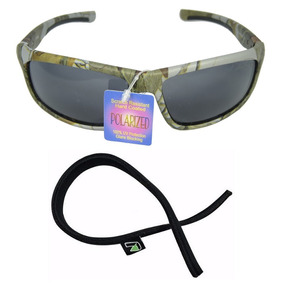 525e55870 Oculos Saint Plus Camuflado no Mercado Livre Brasil