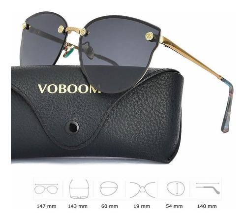 oculos polarizado de sol olho de gato fashion feminino atual