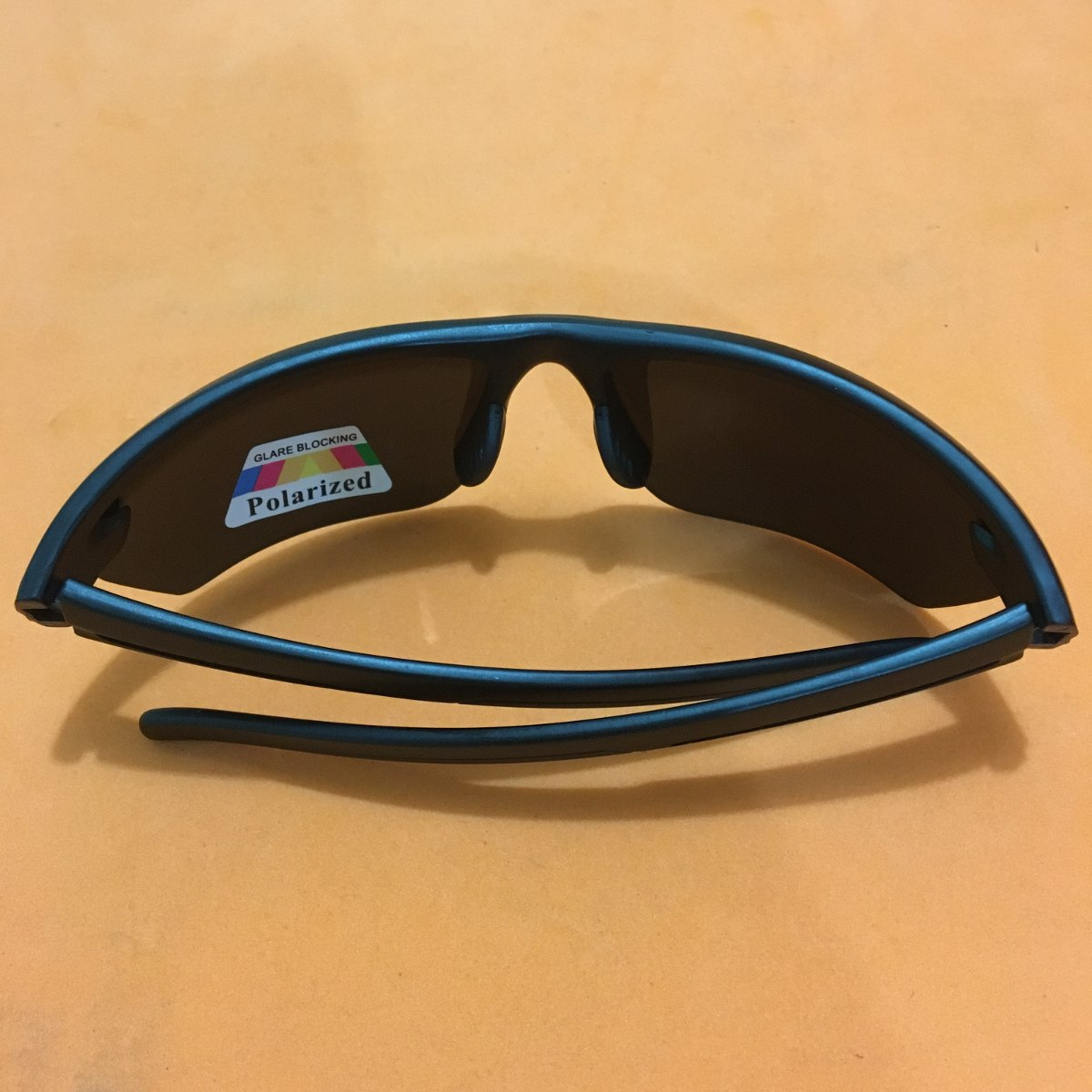 5c5c4ac8147c0 oculos polarizado espelhado anti-reflexos maruri dz 6624. Carregando zoom.