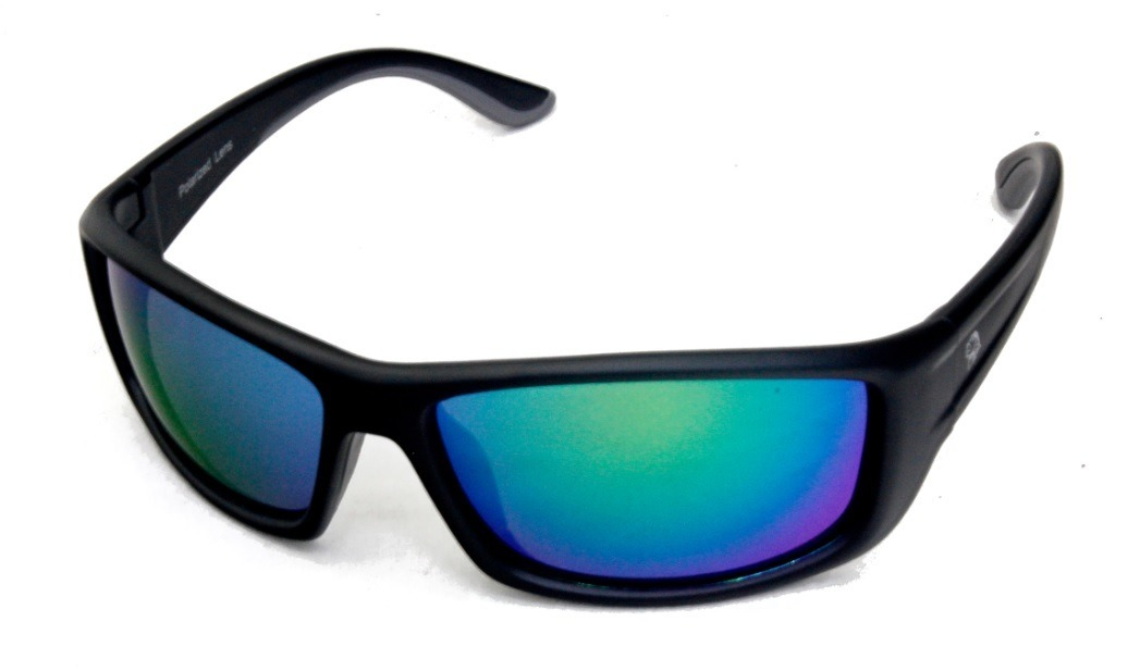 Óculos Polarizado Japones Para Pesca Pro-tsuri Mako - R  139,00 em ... d2b6925e8c