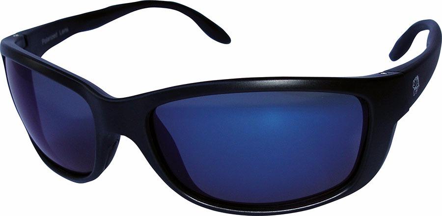 d725cc5a79d38 óculos polarizado mako lente blue mirror pro-tsuri. Carregando zoom.
