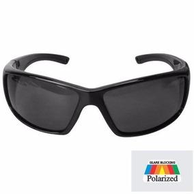 d8996bdef Oculos Marine no Mercado Livre Brasil