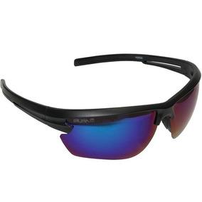 de836225d Oculos Polarizado Maruri 6624 - Pesca no Mercado Livre Brasil