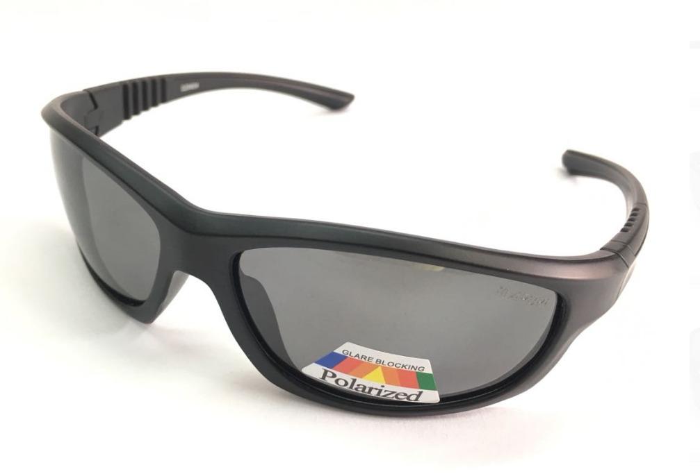 9d0f00a81 oculos polarizado maruri dz 6604 proteção uv + estojo. Carregando zoom.