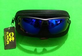 46e5093cb Oculos Polarizado Maruri Dz6624 Plating Espelhado - Pesca no Mercado Livre  Brasil