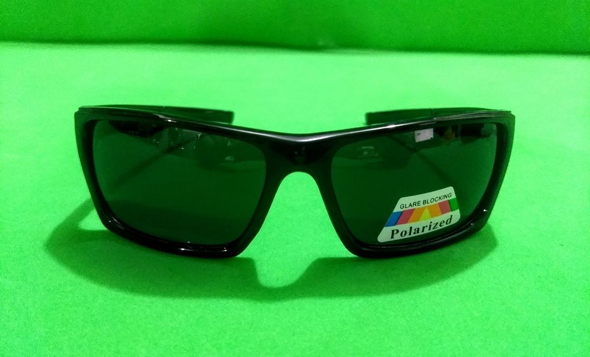 2ad97eef1 óculos polarizado maruri dz6510 proteção uv ciclismo, pesca. Carregando  zoom.