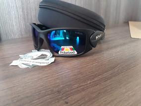6cb97bcf2 Óculos Polarizado Iron Man - Esportes e Fitness no Mercado Livre Brasil