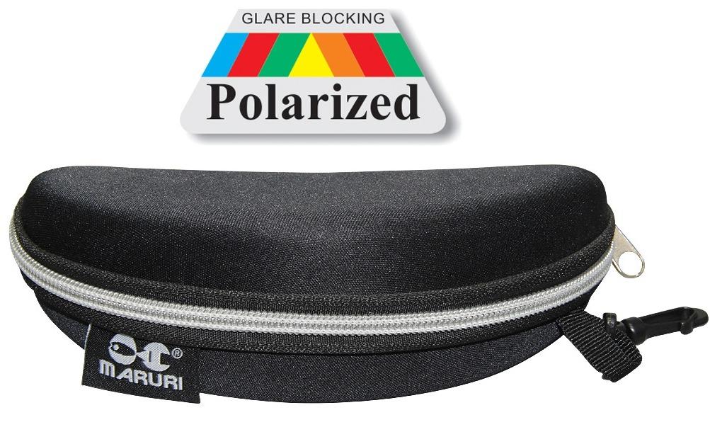 3a0aff980 oculos polarizado maruri dz6624 plating espelhado + estojo. Carregando zoom.