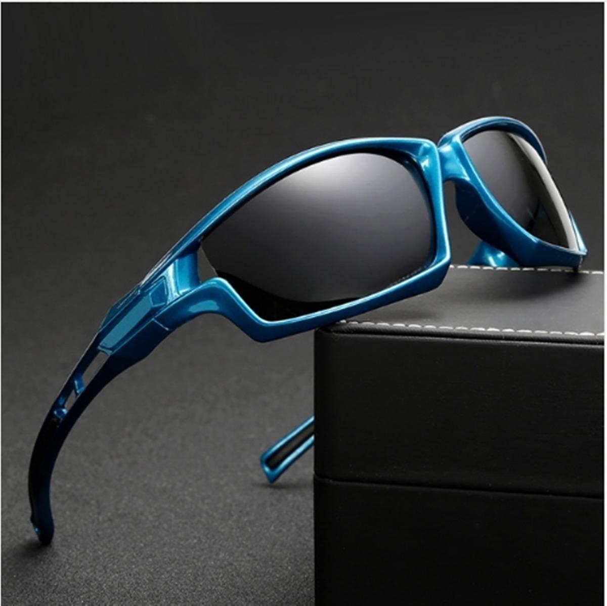 63cf1bd4a8927 óculos polarizado masculino feminino samjune jy1002 promoção. Carregando  zoom.