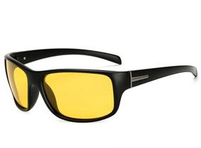 65fb73bb4 Óculos Visão Noturna Lente Amarela Polarizado - Óculos no Mercado ...