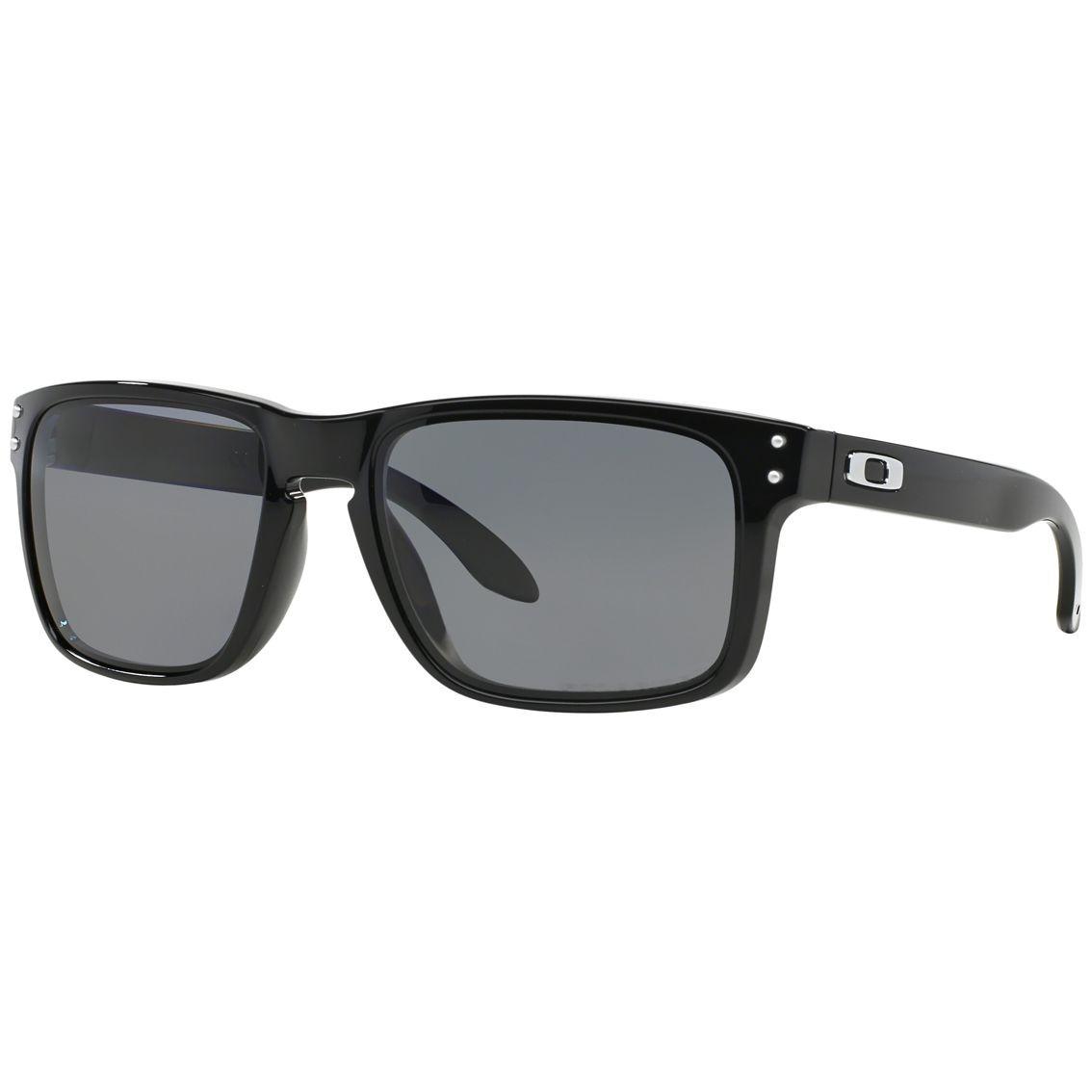 Óculos Polarizado Oakley Holbrook - R  440,45 em Mercado Livre 633f32e70c