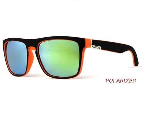 f9dbe433feeb9 Óculos Polarizado Original - Alta Qualidade Kdeam - Polaroid - R ...