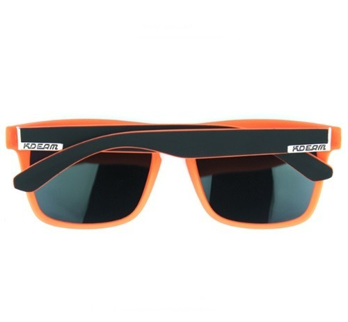 b2e4adc7f0088 Óculos Polarizado Original - Alta Qualidade Kdeam - Polaroid - R ...