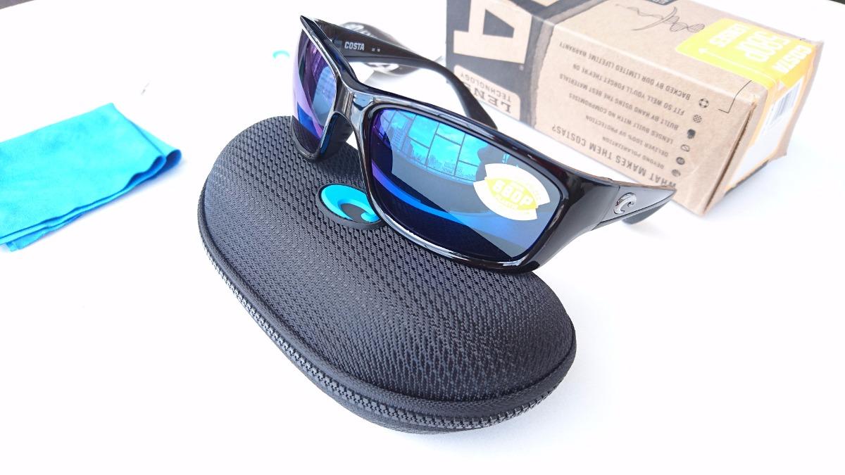 óculos polarizado p  pesca costa del mar 580p jose - top. Carregando zoom. 064d145833