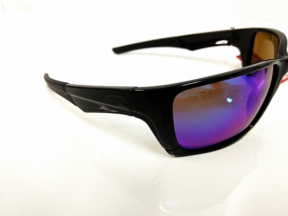 08dc1094df17a óculos polarizado pantaneira pesca + estojo+ frete grátis. Carregando zoom.
