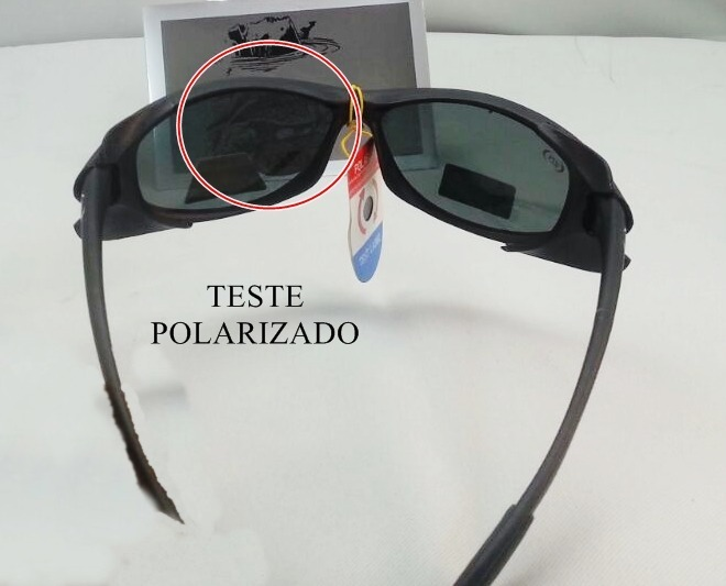 Oculos Polarizado Para Jet Ski Flutuante - R  100,00 em Mercado Livre c6c83bcab7