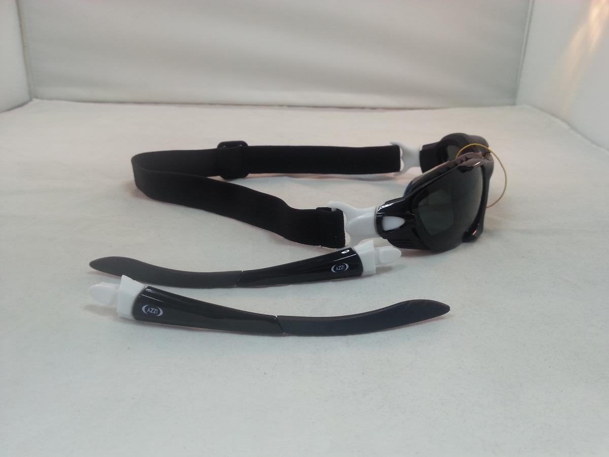 Oculos Polarizado Para Jet Ski Sky Dive, E Outros Esport - R  199,00 ... 41e0f7b704