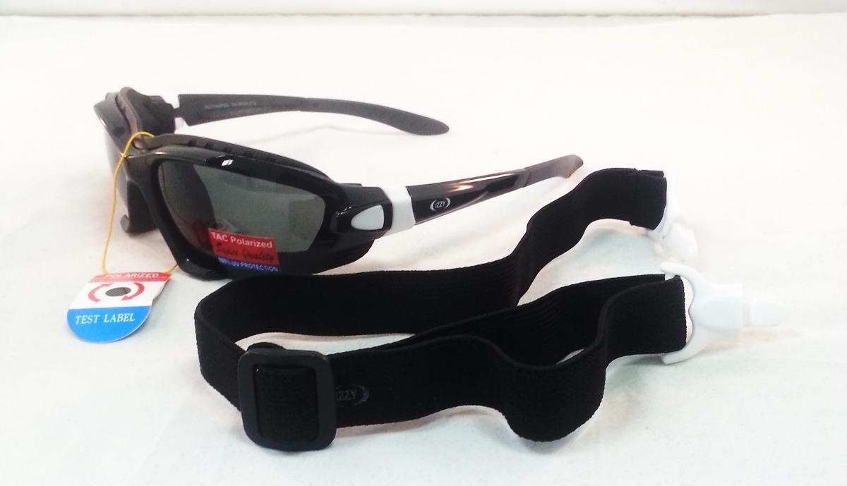 Oculos Polarizado Para Jet Sky  Sky Dive - R  199,00 em Mercado Livre 255e7efd8d