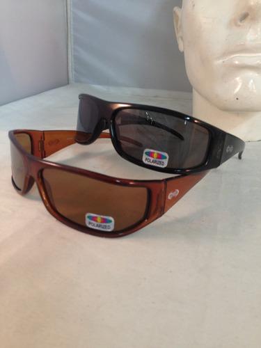 oculos polarizado para pesca .izzy amiel´ lp-5266
