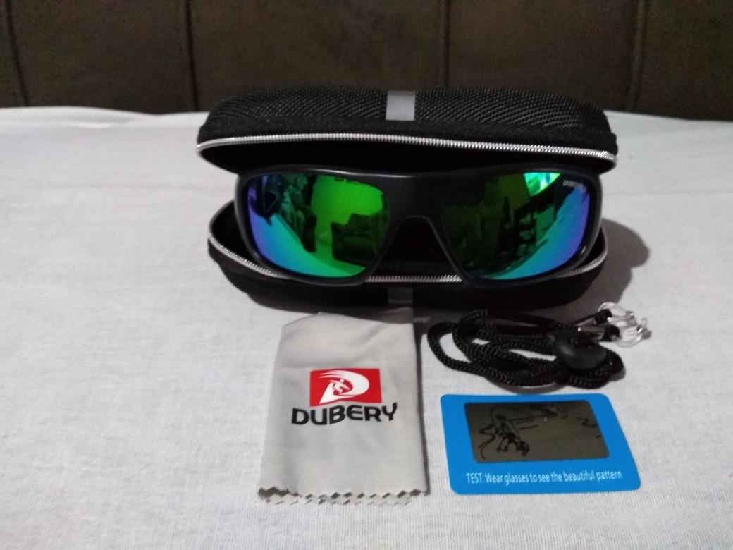 177221edb óculos polarizado pesca anti reflexo oculos sol varias cores. Carregando  zoom.