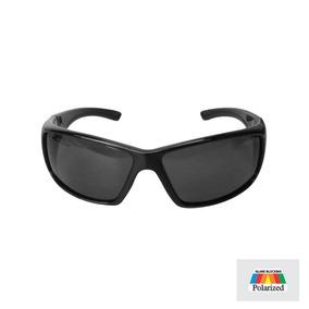 3b170e1bc Oculos Polarizado Marine Sports - Pesca no Mercado Livre Brasil