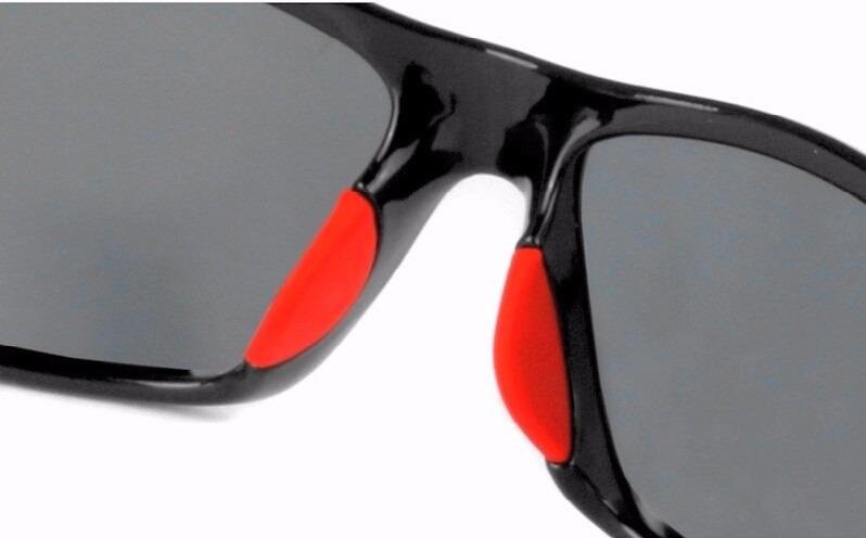 6c57dbc265ba8 Óculos Polarizado Pesca Tucunaré Traíra Robalo - R  83,00 em Mercado ...