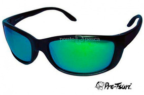 a13f13c68 Oculos Polarizado Pro Tsuri no Mercado Livre Brasil