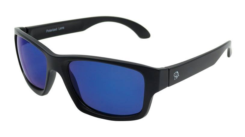 Óculos Polarizado Pro Tsuri Gt - Lançamento 2017 - R  120,40 em ... b62d6468c5