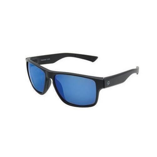 d752e4b46c8f1 Óculos Polarizado Pro-tsuri Tarpon 10p0041 - Com Case - R  74,00 em Mercado  Livre