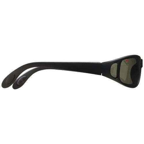 Óculos Polarizado Rapala Sportmans Rvg 001as - R  239,90 em Mercado ... b4a89e5601