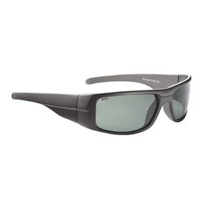 fce276a0f Óculos Polarizado Rapala Shadow (rvg 020b) - Pesca no Mercado Livre Brasil