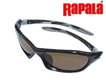 Óculos Polarizado Rapala Sportsmans Rvg 002b - R  165,00 em ... 2dfff74147