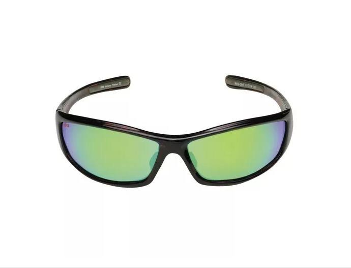 Óculos Polarizado Rapala Sportsmans Rvg 022f - R  239,00 em Mercado ... 257058cfff