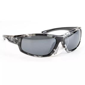 10d365a3e Oculos Polarizado Pro Tsuri - Pesca no Mercado Livre Brasil
