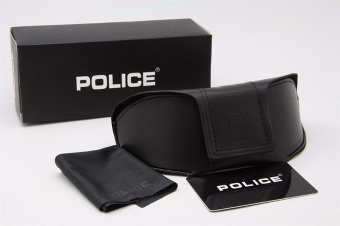 4ceb2c15d22e3 Óculos Police Aviador Masculino Militar Polarizado Policia - R  157 ...