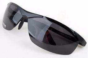 6173d6a55 Oculos Police S 8095 Col568v - Óculos no Mercado Livre Brasil