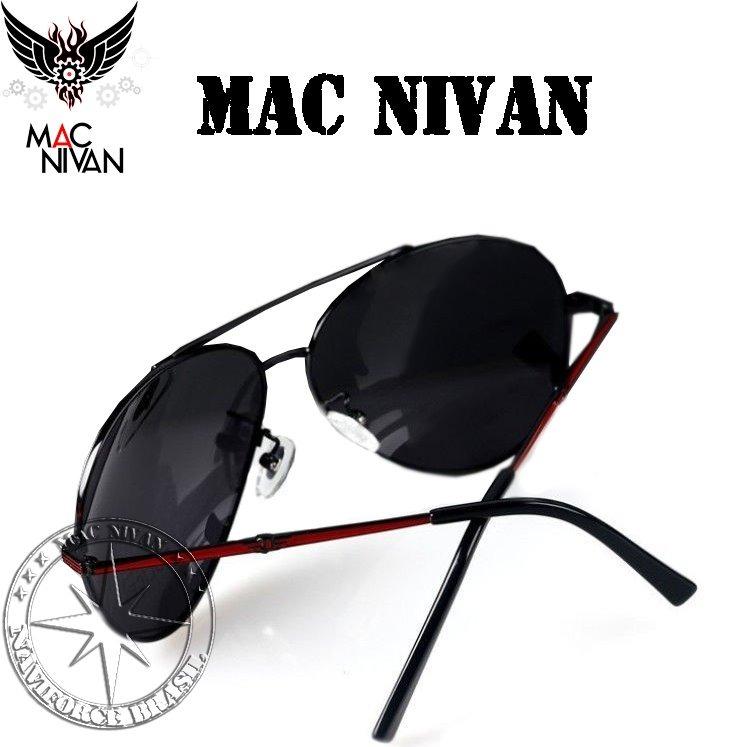 643530f8e Óculos Police Masculino Frete Grátis Proteção Super Qualidad - R ...