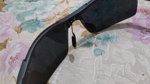 5c266690a Oculos Polo Original Magnesio Polarizado Frete Gratis - R$ 60,00 em ...