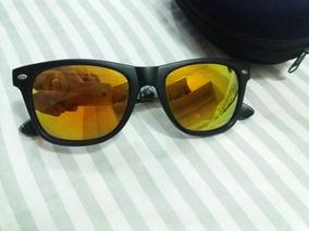 8f0e4381d Oculo Sol Polo Wear Com Lente Polarizada - Óculos De Sol no Mercado ...