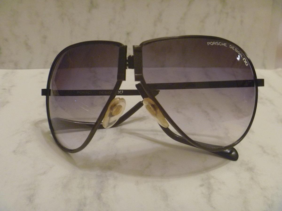 Oculos Carrera Dobravel Preo - O melhor preço 360ec57b77